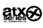 ATX Wheels