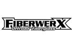 FiberwerX