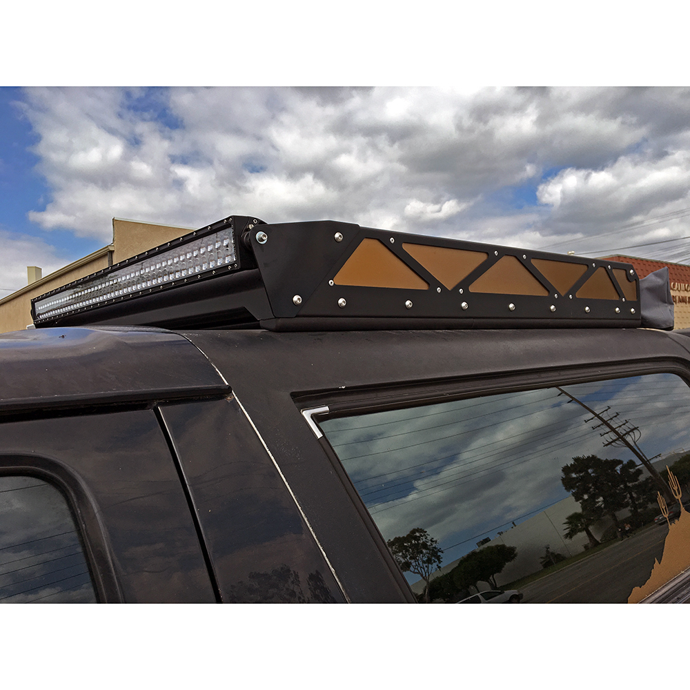 system rack airline product by racks expedition expediton s roof defender with en