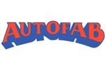 AutoFab
