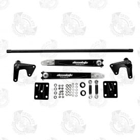 Desolate Motorsports Bronco 80-96 Rear Sway Bar kit