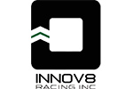 Innov8 Racing Wheels
